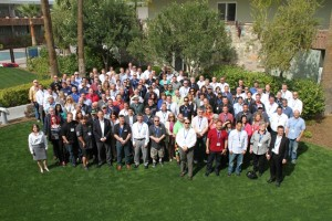 group-photo-2015-panorama-dealer-meeting