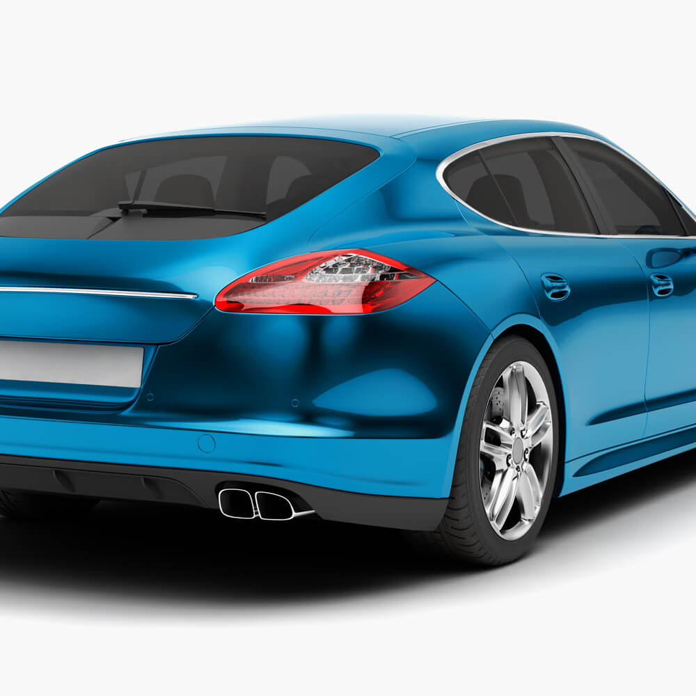 Car colour heat - A Colour Stable Metal Hybrid With Excellent Solar Heat Rejecting Performance Backed By A Lifetime Warranty Hp Supreme Also Offers Superior Optical Clarity