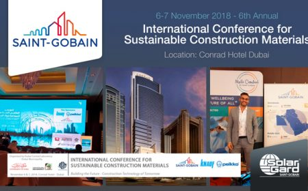 saint-gobain-sustainable-construction-materials