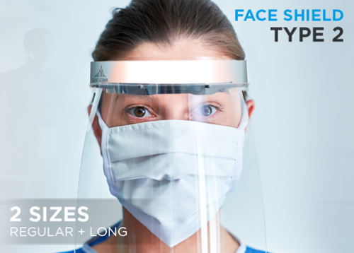faceshield-solargard-type2