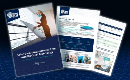 antimicrobial-brochure-post-pic